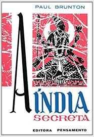 A Índia Secreta