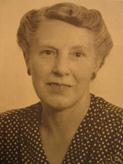 Karen Tottrup