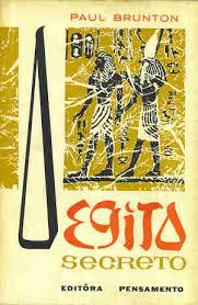 O Egito Secreto