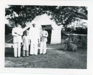 Four-men-by tent_1