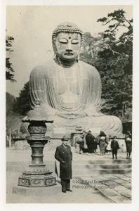 PB-and-Buddha