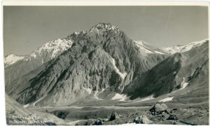 Panch-Tarni-Peak-Kashmir