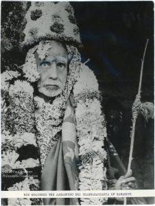 Sri-Shankaracharya- Kamakoti_1