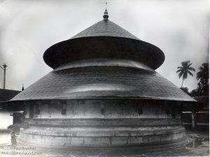Temple-Travancore Central-Shrine-Kumaramellur-Temple_1
