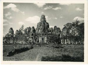 Temple-of-the-Bayon-Angkor_1
