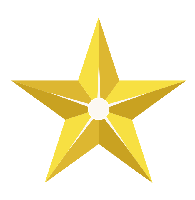 Símbolo logo - Paul Brunton